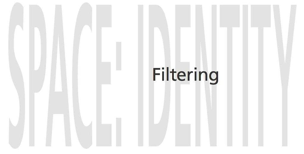 Filtering-Druckversion.jpg