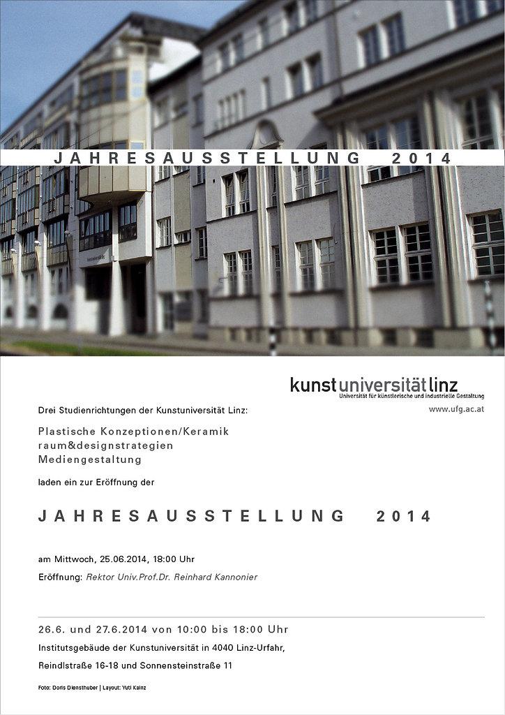 Jahresausstellung2014jpg3.jpg