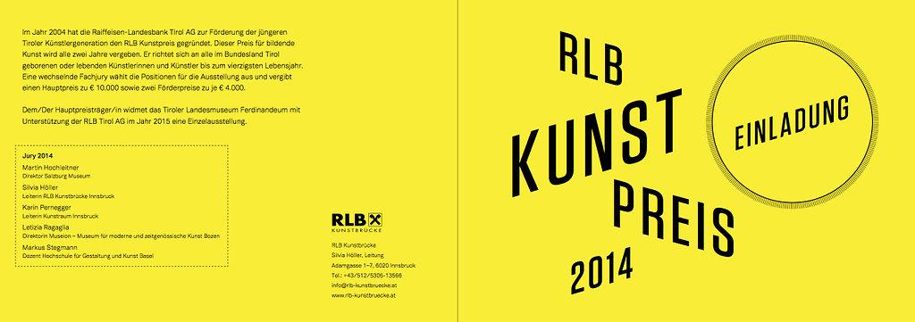 RLB-Kunspreis2014-Einladung.jpg