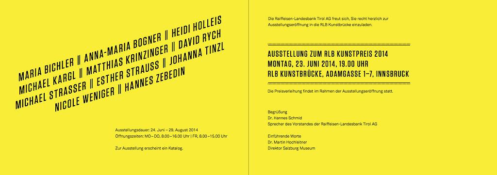 RLB-Kunspreis2014-Einladung2.jpg