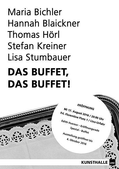 buffetweb4.jpg